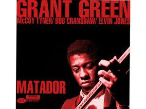grant-green