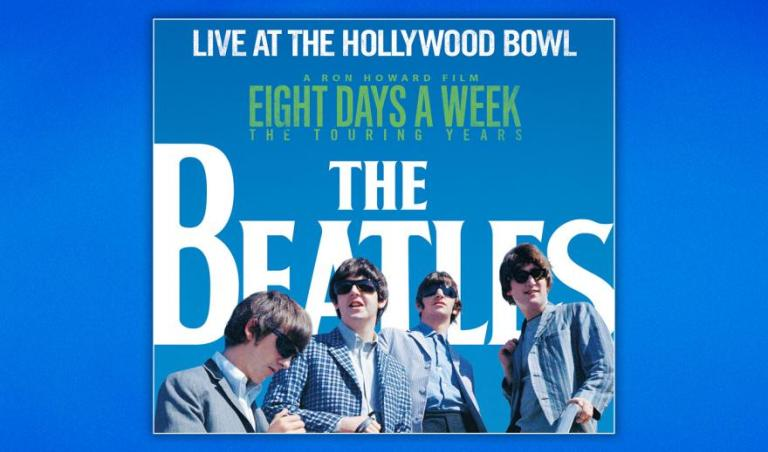 beatles-hollywood