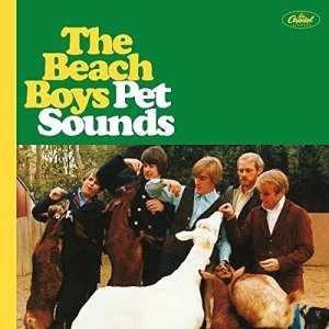 pet-sounds